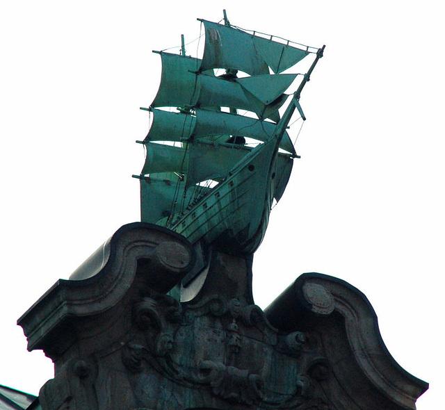 Hamburg11