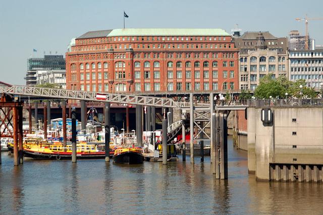 Hamburg116