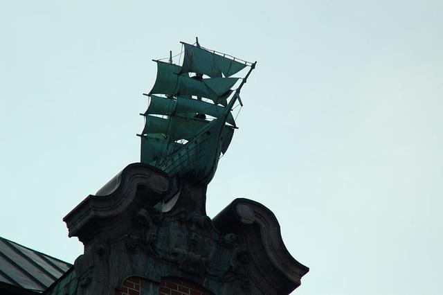 Hamburg12