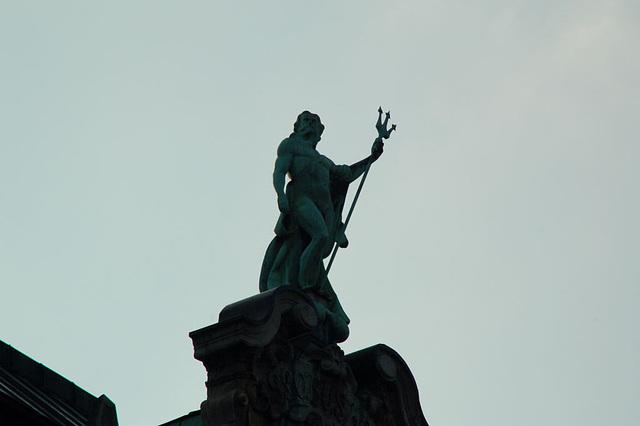 Hamburg14