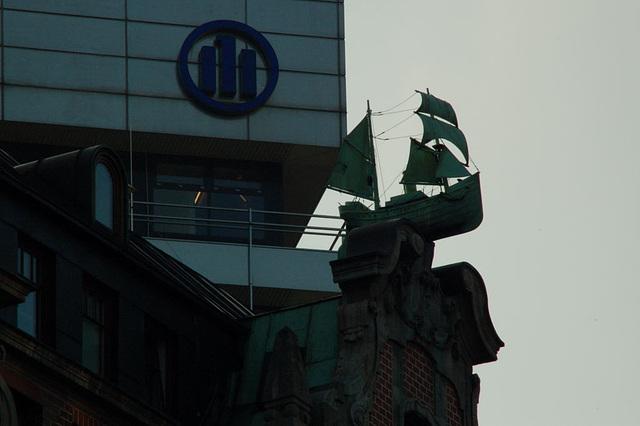 Hamburg17