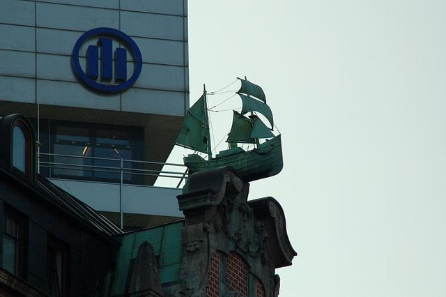Hamburg18