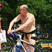 22.Assemblance.WNBR.Franklin.WDC.13June009