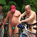 23.Assemblance.WNBR.Franklin.WDC.13June009