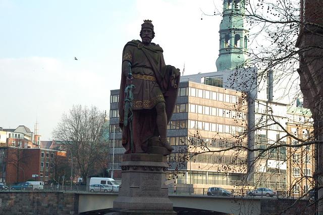 Hamburg26