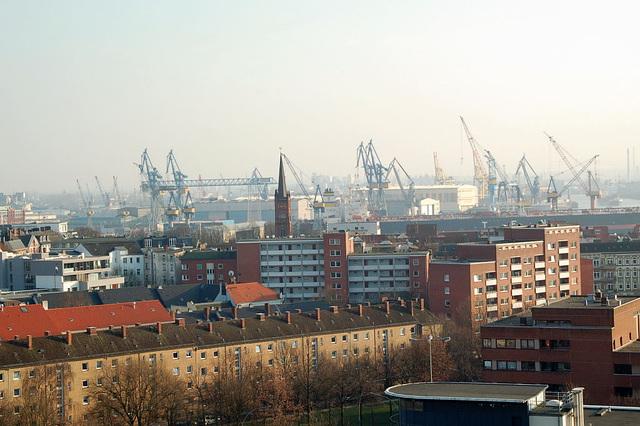 Hamburg28