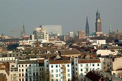 Hamburg31