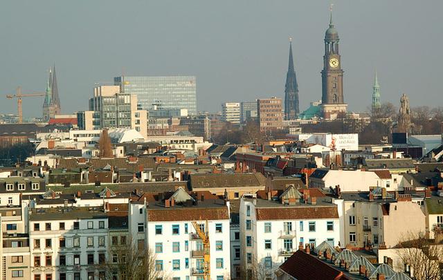 Hamburg32