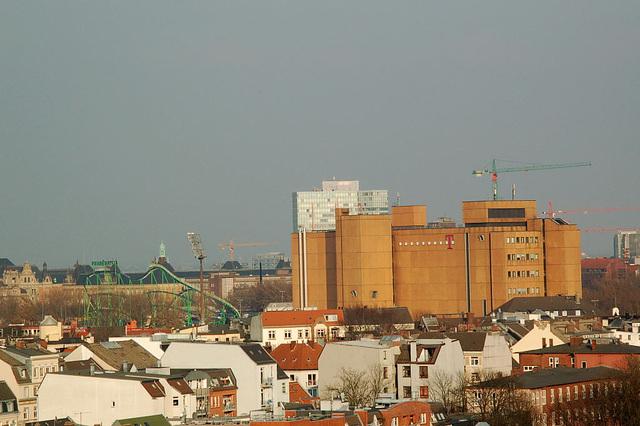 Hamburg35
