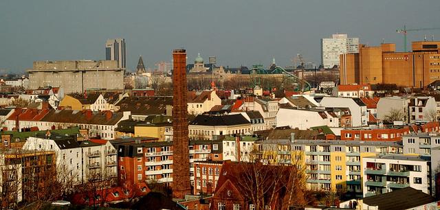 Hamburg36