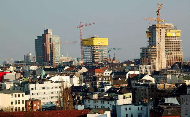 Hamburg38