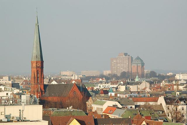 Hamburg42