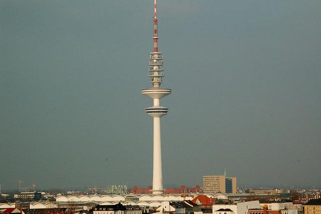 Hamburg43