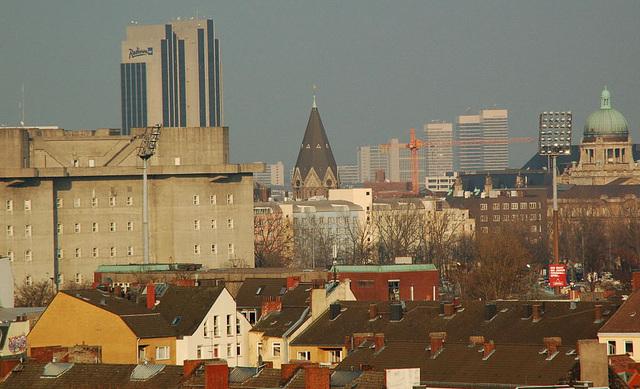 Hamburg44