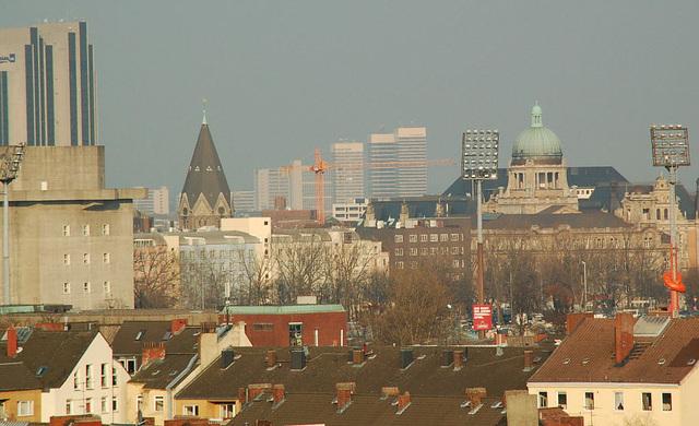 Hamburg45