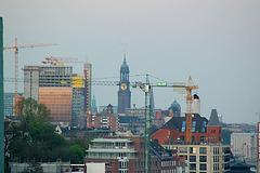 Hamburg80