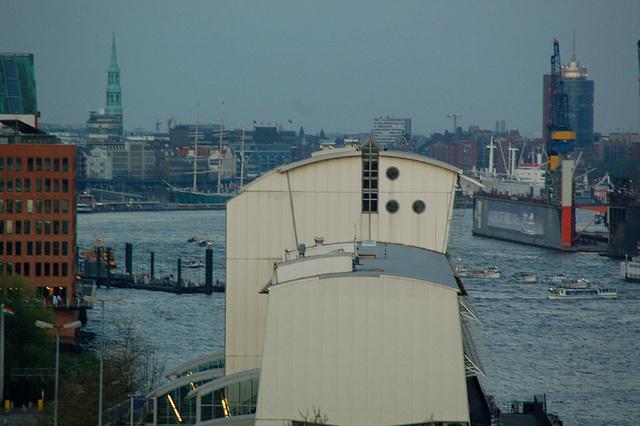 Hamburg81