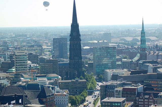 Hamburg86