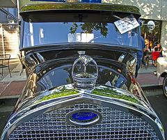 1929 Ford (3296)