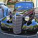 1938 Chevy 4-Door Delux (3332)