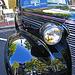 1938 Chevy 4-Door Delux (3334)