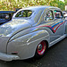 1947 Ford Coupe (3345)