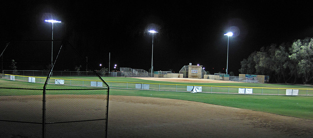Wardman Park at Night (0036)