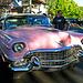 1955 Cadillac Coupe de Ville (3311)