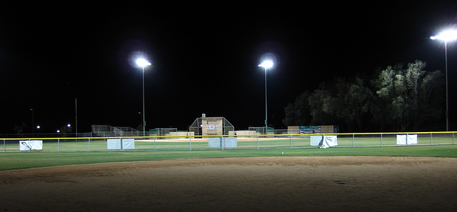 Wardman Park at Night (0037)