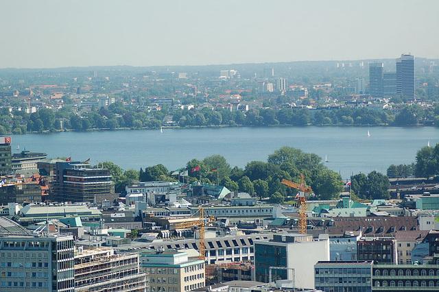Hamburg94
