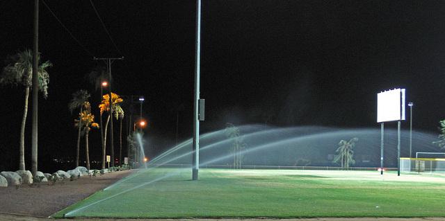 Wardman Park at Night (0038)