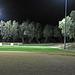 Wardman Park at Night (0039)