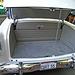 1955 Chevy (3343)