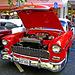 1955 Chevy Belair (3335)