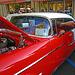 1955 Chevy Belair (3337)