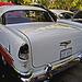 1955 Chevy Belair (3338)