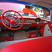 1955 Chevy Belair (3339)