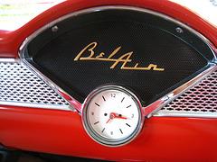1955 Chevy Belair (3342)