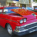 1958 Ford Custom 300 (3291)