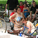 32.Assemblance.WNBR.Franklin.WDC.13June009