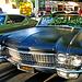 1960 Cadillac DeVille (3306)