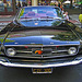 1965 Ford Mustang (3324)