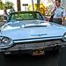 1965 Thunderbird (3304)
