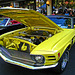 1970 Ford Mustang (3326)