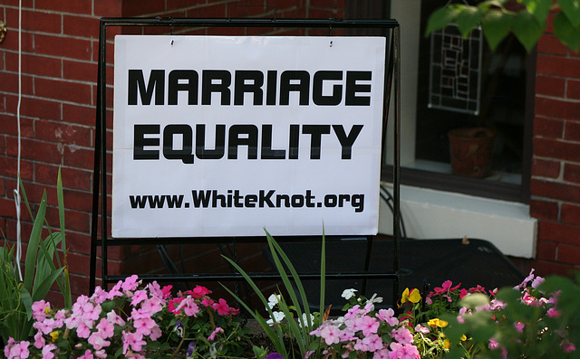MarriageEquality.WhiteKnot.NFShi.15P.NW.WDC.13June2009