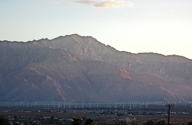 Mt San Jacinto (0032)