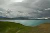 Cuona Lake near Amdo