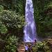 Munduk or Melanting Waterfall