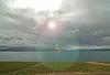 Cuona Lake