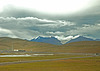 Reach the Tanggula Mountain Pass 5,231 Meters